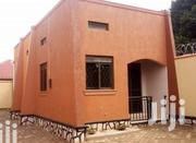 Kireka Single Room for Rent at 200k | Houses & Apartments For Rent for sale in Central Region, Kampala