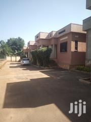 Kira Classic 3 Bedroom for Rent | Houses & Apartments For Rent for sale in Central Region, Kampala