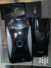 Brand New Ailipu Hi-Fi System | Audio & Music Equipment for sale in Central Region, Kampala