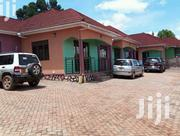 Kiwatule Two Bedroom House for Rent at 500k | Houses & Apartments For Rent for sale in Central Region, Kampala