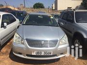 Toyota Premio 2004 Silver | Cars for sale in Central Region, Kampala