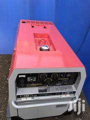2 In One Generator & Welding | Electrical Equipments for sale in Central Region, Kampala