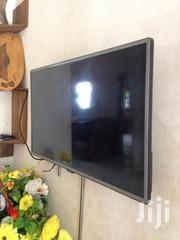 Flat Screen TV 32 Inches | TV & DVD Equipment for sale in Central Region, Kampala