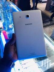 Samsung Galaxy Tab E | Mobile Phones for sale in Central Region, Kampala
