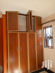 Two Bedroom Flat In Muyenga For Rent | Houses & Apartments For Rent for sale in Central Region, Kampala