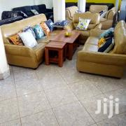 Sofa Set for Sell | Furniture for sale in Central Region, Kampala