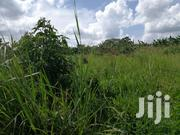 5 Acres in Namponge Before Kakiri for Sale 2 Km From Turmac | Land & Plots For Sale for sale in Central Region, Wakiso