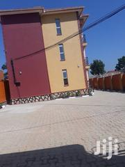 Three Bedroom Flat In Najjera For Sale | Houses & Apartments For Sale for sale in Central Region, Kampala