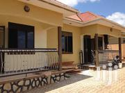 Kyaliwajala Three Bedroom House Is Available for Rent at 600k | Houses & Apartments For Rent for sale in Central Region, Kampala