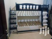 Kids Bunk Beds | Children's Furniture for sale in Central Region, Kampala