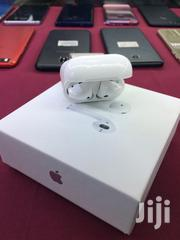 Apple Airpods   Headphones for sale in Central Region, Kampala