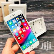 New Apple iPhone 7 Plus 256 GB Gold | Mobile Phones for sale in Nothern Region, Yumbe