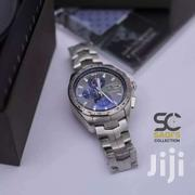 Tag Heuer Senna Silver | Watches for sale in Central Region, Kampala