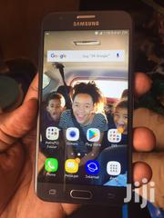 Samsung Galaxy J3 Pro 16 GB Black | Mobile Phones for sale in Central Region, Kampala