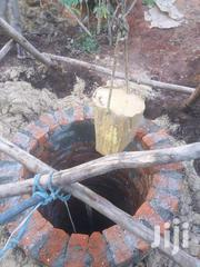 Plumbing Service   Building & Trades Services for sale in Central Region, Kampala