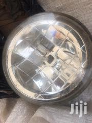 N8 Subaru Impreza Fog Lights | Vehicle Parts & Accessories for sale in Central Region, Kampala