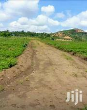 Mpoma Mukono Plots for Sale | Land & Plots For Sale for sale in Central Region, Mukono