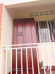 Musambya Doors Available | Doors for sale in Central Region, Kampala