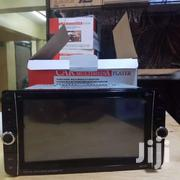 Car Radio For Toyota,Nissan,Mitsubi,Subaru | Vehicle Parts & Accessories for sale in Central Region, Kampala