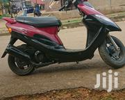Kymco Xciting 2003 Red | Motorcycles & Scooters for sale in Central Region, Masaka