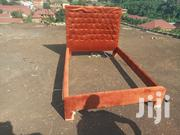 Cloth Bed | Furniture for sale in Central Region, Kampala