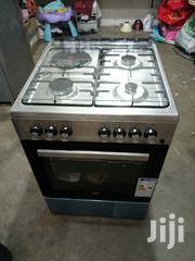 Beko Electric Gas Cooker And Oven | Restaurant & Catering Equipment for sale in Central Region, Kampala