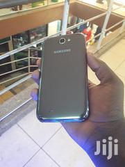 New Samsung Galaxy Note II N7100 16 GB Black | Mobile Phones for sale in Central Region, Kampala
