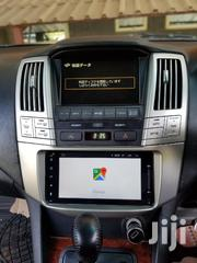 Car Android Radios | Vehicle Parts & Accessories for sale in Central Region, Kampala