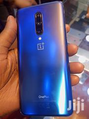 OnePlus 7 Pro 256 GB Blue   Mobile Phones for sale in Central Region, Kampala