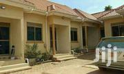 Double House in Bunga for Rent | Houses & Apartments For Rent for sale in Central Region, Kampala