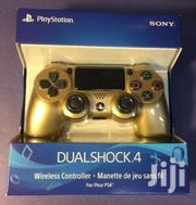 PS4 Wireless Controllers | Video Game Consoles for sale in Central Region, Kampala