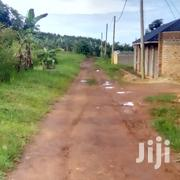 New Land At Jomayi Estate In Mpigi For Sale | Land & Plots For Sale for sale in Central Region, Kampala