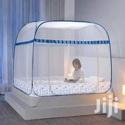 Tent Mosquito Nets | Camping Gear for sale in Central Region, Kampala