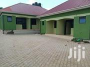Bweyogerere, Double Room for Rent   Houses & Apartments For Rent for sale in Central Region, Kampala
