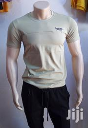 Stretcher T-Shirts | Clothing for sale in Central Region, Kampala