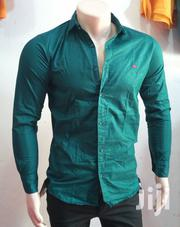 Cotton Casual and Gentle Shirts | Clothing for sale in Central Region, Kampala