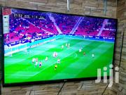 55' LG Smart 3D Flat Screen TV | TV & DVD Equipment for sale in Central Region, Kampala