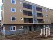 Muyenga New Apartments for Rent. | Houses & Apartments For Rent for sale in Central Region, Kampala