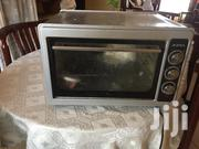 Mini Oven In Good Working State.   Kitchen Appliances for sale in Central Region, Mukono