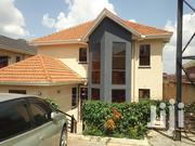 Four Bedroom House In Kira Town For Sale   Houses & Apartments For Sale for sale in Central Region, Kampala