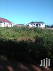 Bubulj Plot for Sale | Land & Plots For Sale for sale in Central Region, Kampala
