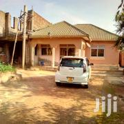 Five Bedroom House In In Seguku Katale For Sale | Houses & Apartments For Sale for sale in Central Region, Kampala