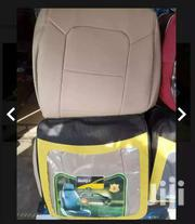 Another Designs Car Seat Covers | Vehicle Parts & Accessories for sale in Western Region, Kisoro