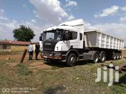 Brand New Truck | Heavy Equipments for sale in Central Region, Kampala
