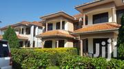 Three Bedroom Apartment In Bunga Soya For Rent | Houses & Apartments For Rent for sale in Central Region, Kampala