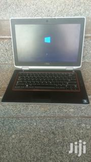 Laptop Dell Latitude E6420 4GB Intel Core i5 HDD 500GB | Laptops & Computers for sale in Central Region, Kampala
