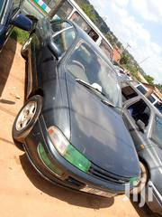 Toyota Carina 1997 Black | Cars for sale in Central Region, Kampala