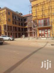 Kyaliwajjala Shops For Rent | Commercial Property For Sale for sale in Central Region, Kampala