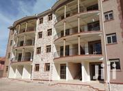 Kyaliwajjala Double Room Apartment For Rent | Houses & Apartments For Rent for sale in Central Region, Kampala