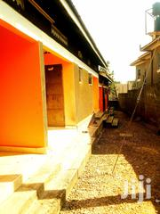 Ntinda Double Room for Rent | Houses & Apartments For Rent for sale in Central Region, Wakiso